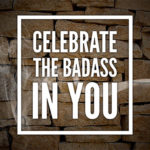 Celebrate the Badass in You: Meet Twinmom Heather